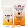 Sclerovit Sclerovit q10 kapszula