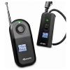Aputure AP-WR1S rádiós távkioldó (Sony)
