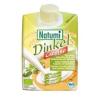 Natumi bio tönkölytejszín  - 200 ml