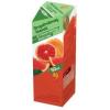 Ocso Grapefruitmag csepp - 50ml