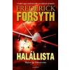 Frederick Forsyth Halállista