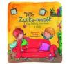 Mikola Péter Zorka-mesék gyermek- és ifjúsági könyv