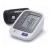 Omron M6 Comfort felkaron működő vérnyomásmérő