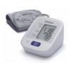 Omron M2 felkaron működő vérnyomásmérő 1 db