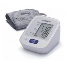 Omron M2 felkaron működő vérnyomásmérő 1 db vérnyomásmérő