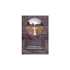 Attraktor Előadások az Istenemberségről - Vlagyimir Szolovjov ajándékkönyv