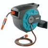 Gardena Comfort fali tömlődoboz 15 roll-up automatic (8022-20)