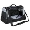Trixie Holly táska fekete/szürke (TRX28940)