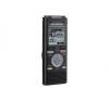 Olympus WS-833 8GB diktafon