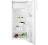 Electrolux ERF 2404 FOW hűtőgép, hűtőszekrény