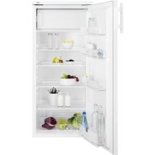Electrolux ERF2404FOW hűtőgép, hűtőszekrény