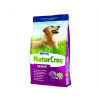 Happy Dog Natur-Croq Senior 15 kg