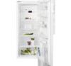 Electrolux ERF2504AOW hűtőgép, hűtőszekrény