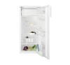 Electrolux ERF 1904 FOW hűtőgép, hűtőszekrény