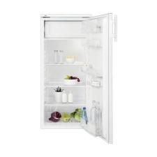 Electrolux ERF1904FOW hűtőgép, hűtőszekrény