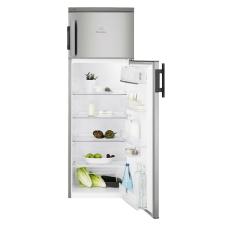 Electrolux EJ2801AOX2 hűtőgép, hűtőszekrény