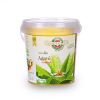 SyrupLife bio agavé szirup - 1150 g