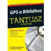Jeffrey Geoghegan, Michael Homan GPS a Bibliához