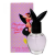 Playboy Play It Pin Up  EDT 30 ml