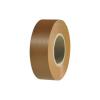 Prémium PVC szigetelőszalag, HelaTape Flex 1000+ (H x Sz) 20 m x 19 mm Piros PVC HelaTape Flex 1000+ HellermannTyton Tartalom: 1 tekercs