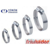 CSŐBILINCS 110-130/12 MM W2+ FRIULSIDER/10 DB