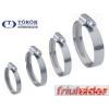 CSŐBILINCS 130-150/12 MM W2+ FRIULSIDER/10 DB