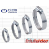 CSŐBILINCS 16-25/ 9 MM W2+ FRIULSIDER/100 DB