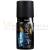 Axe Anarchy Deo Spray 150 ml