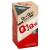 Ocso Q10+Q1+B1-vitamin Komplex tabletta 30 db