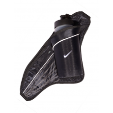 Nike LW RUNNING HYDRATION PACK (NRB07010OS)