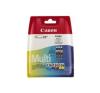 Canon CLI-526 C/M/Y Multipack (eredeti) nyomtatópatron & toner