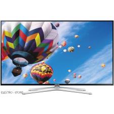 Samsung UE50H6400 tévé