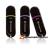 Transcend 2GB JetFlash 300 fekete USB2.0 pendrive