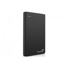 Seagate Backup Plus Slim 2TB USB3.0 STDR2000200 merevlemez