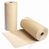 Csomagolópapír-tekercs, 0,5m, 13 kg (CSPTNH)