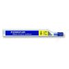 STAEDTLER Grafitbél, HB, 0,3 mm, STAEDTLER Mars Micro (TS25003HB)