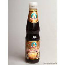 Osztrigaszósz, (Oyster Sauce) HB konzerv