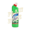 DOMESTOS Pine Fresh 750ml.