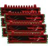 G.Skill F3-12800CL9T2-24GBRL Ripjaws RL DDR3 RAM 24GB (6x4GB) Hex 1600Mhz CL9