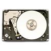 Seagate Savvio 10K.6 300GB 10000RPM 64MB SAS ST300MM0026
