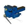 Eastman Satu kék 125 mm-es (E-2081-125)