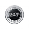 Maybelline NY Color Tattoo 60 Timeless Black Szemhéjfesték (3600530777648)