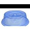 Tányérfedõ microhullámú sütõbe