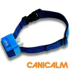 Num'axes Numaxes Anti-Bark Collar Canicalm - Anti-bark Collar