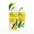 dr.Organic Bio Teafa arclemosó 200 ml