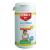 Dr. Herz CLA 1000mg + E-vitamin kapszula - 60 db