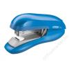 Rapid Tűzőgép, 24/6, 26/6, 20 lap, lapos tűzés, RAPID F30 Fashion, élénk kék (E5000354)