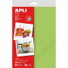 APLI Filc anyag, APLI, vegyes színek (LCA13581)