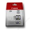 Canon PG-545/CL-546 Tintapatron multipack Pixma MG2450, MG2550 nyomtatókhoz, CANON fekete, színes 2*180 oldal (TJCPG545P)