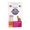 Hill's Science Plan Feline Adult Sensitive Skin 5kg